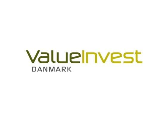 PRESSEMEDDELELSE – Investeringsforeningen ValueInvest Danmarks tre investeringsfonde har opnået Svanemærket