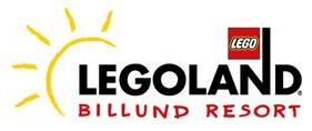 PRESSEMEDDELELSE – Nu kan du søge sæsonjob i LEGOLAND til 2021