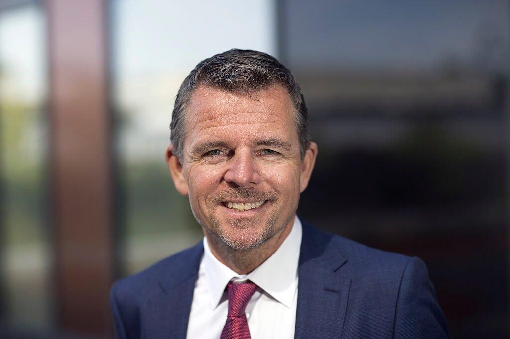 PRESSEMEDDELELSE  – DEAS Gruppen indgår aftale med Aberdeen Standard Investments om overtagelse af selskabets nordiske asset management-forretning inden for fast ejendom