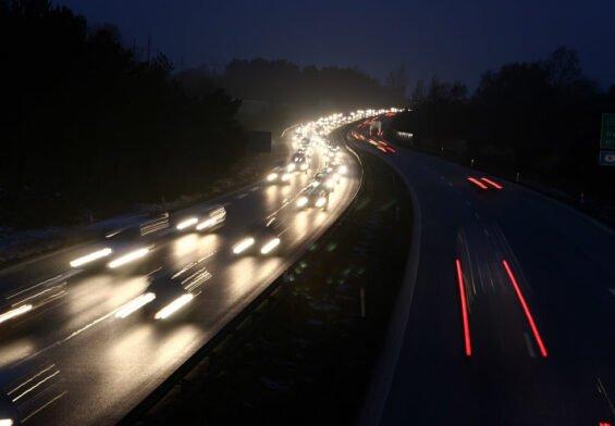 PRESSEMEDDELELSE – Flere narkobilister end spiritusbilister for fjerde år i træk