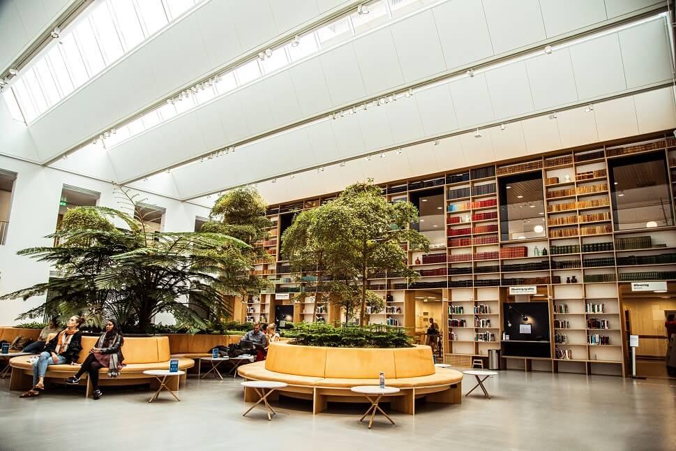 PRESSEMEDDELELSE – Kender du Danmarks bedste renovering?