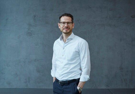PRESSEMEDDELELSE – Swecos arkitektforretning henter erfaren profil fra VELUX