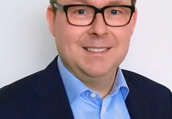 PRESSEMEDDELELSE – Tidligere adm. direktør for SKAGEN Fondene i Danmark bliver partner i Lundgreen's Capital