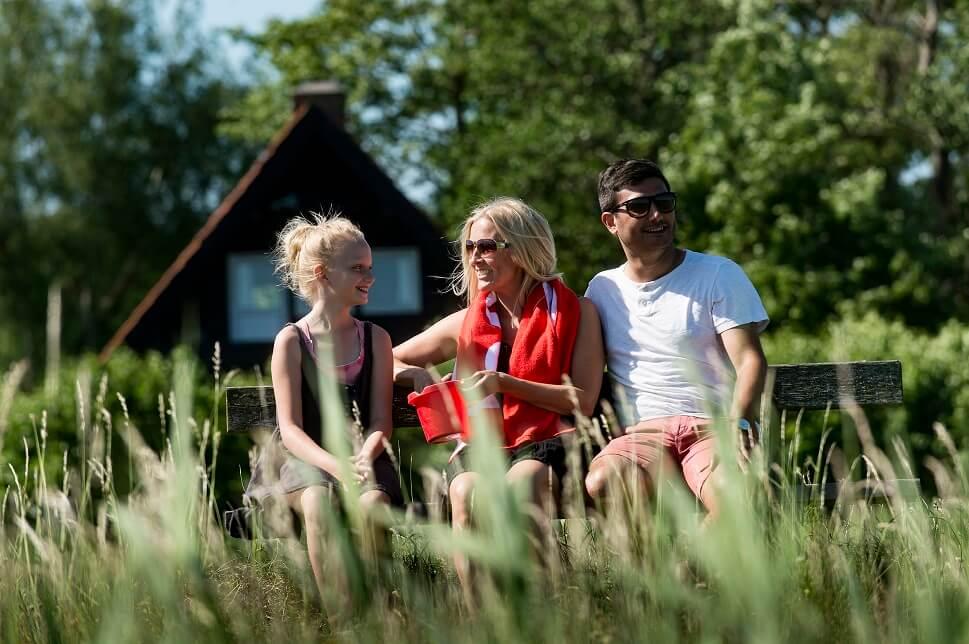 PRESSEMEDDELELSE – Vest- og Sydsjælland rykker med 30 % flere boligsalg i 2020