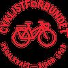 PRESSEMEDDELELSE – Find din indre viking frem og vær med i Cyklistforbundets Vintercyklingsuge