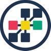 PRESSEMEDDELELSE – Seluxit annoncerer SLX Wappsto:bit