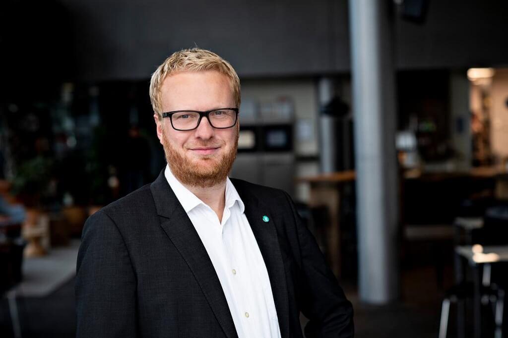 PRESSEMEDDELELSE – 315 millioner kroner skal forbedre danskernes arbejdsmiljø