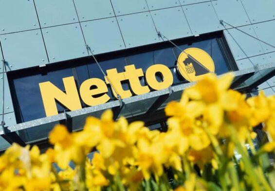 PRESSEMEDDELELSE – Salling Group gennemfører køb af Tesco Polen