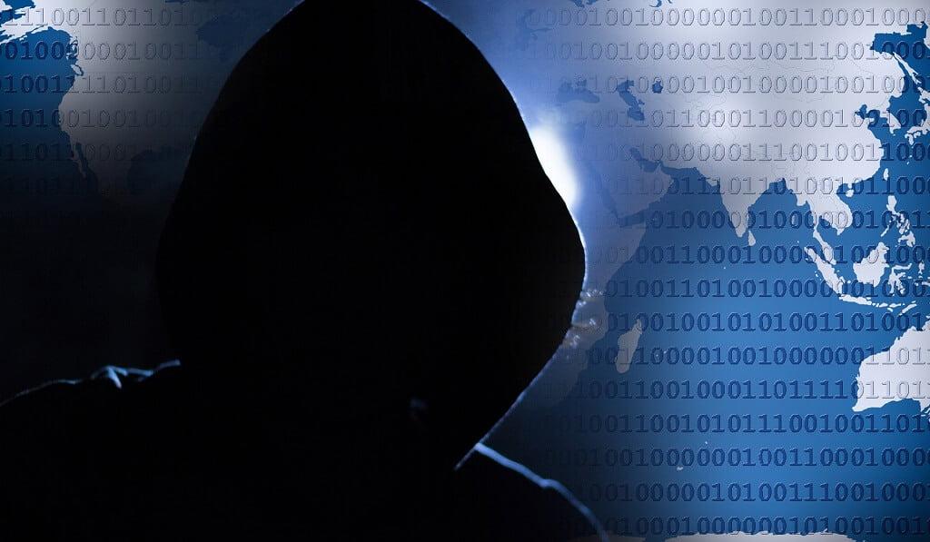 PRESSEMEDDELELSE – 485 procent flere ransomware rapporter i 2020