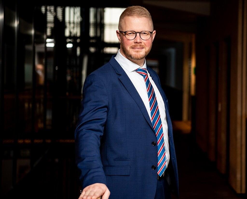PRESSEMEDDELELSE – Erhvervshus Midtjylland rykker nu endnu tættere på lokale iværksættere og virksomheder