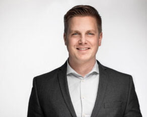 PRESSEMEDDELELSE – Lidl Danmark får ny adm. direktør
