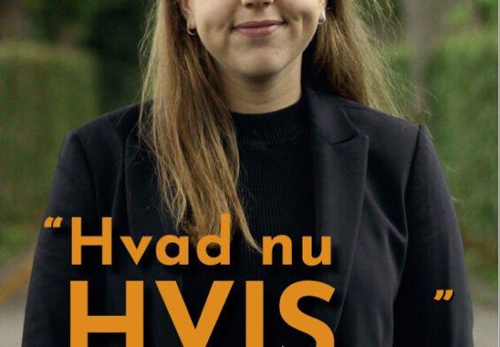 """PRESSEMEDDELELSE – Maja blev misbrugt gennem mange år og fik ingen hjælp: """"Det her er bogen, jeg ledte efter, men aldrig selv fandt"""""""