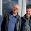 PRESSEMEDDELELSE – SteCaO A/S udvider ejerkredsen