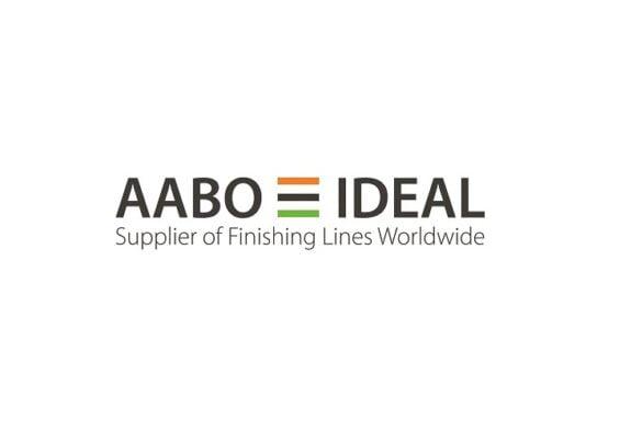 PRESSEMEDDELELSE – GREIFF industrimiljö i Sverige bliver en del af AABO-IDEAL Group A/S