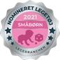 PRESSEMEDDELELSE – De danske familier har nomineret årets bedste brætspil 2021 og som noget nyt i år også årets legetøj