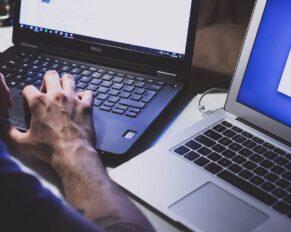 PRESSEMEDDELELSE – Ny ekstremt farlig malware opdaget