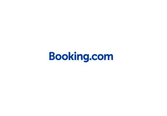 PRESSEMEDDELELSE – Booking.coms Sustainable Travel Report 2021 bekræfter at branchen og forbrugerne står ved et potentielt vendepunkt