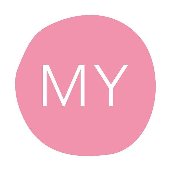PRESSEMEDDELELSE – Økologiske menstruationsprodukter på abonnement
