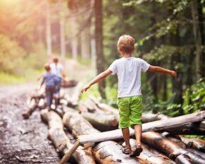 PRESSEMEDDELELSE – Din idé kan blive til virkelighed med støtte fra Norlys Vækstpulje