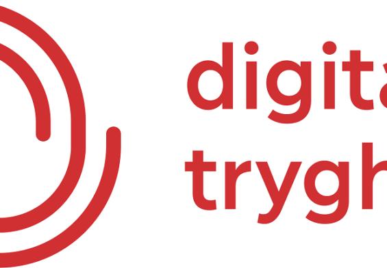 PRESSEMEDDELELSE – Verdens første mærke for digital ansvarlighed er klar til brug